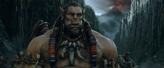 Warcraft_04